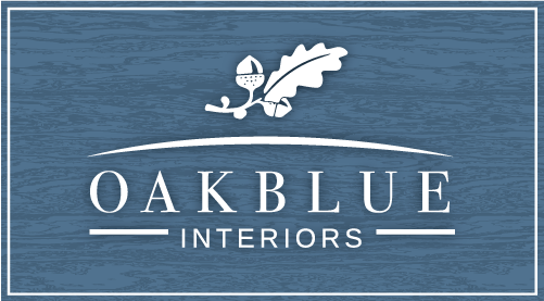 oakblue interiors